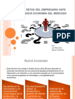 PPT PARCIAL DE ECONOMIA.pptx