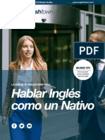 EF_NativeSpeaker_MX.pdf