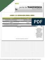 Coahuila Transparente.pdf