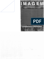SANTAELLA, Lucia. Imagem - cognicao,semiotica, midia. Completo.pdf