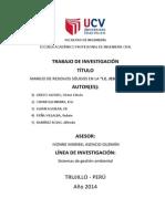 trabajo de investigacion(kiri).docx