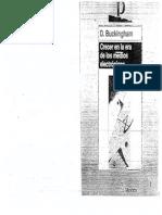 Buckingham-_Crecer_en_la_era_de_los_medios_electronicos.pdf