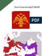 6. Ders Bizans.pdf