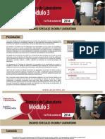 curso modulo 3.pdf