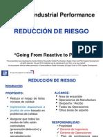 07_Reducción de Riesgo[1].pdf