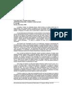 12234935301.pdf