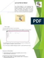 manual de movie maker capa ultimo.pptx