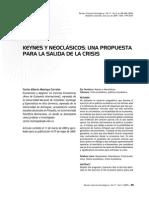 580-1036-1-PB.pdf