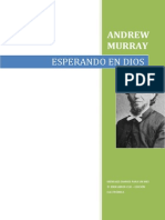 72 Andrew Murray - Esperando En Dios.pdf