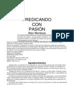 79 predicando con pasion.pdf