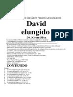 208 SERMONES DE GRANDES PERSONAJES BBLICOS.pdf
