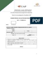 Examen parcial 2011_Electricidad Industrial_Yessica Gaona.doc