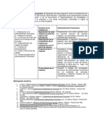 administracionfinanciera.pdf