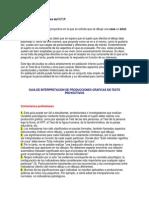 Características generales del Htp.docx