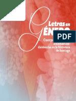 Letras en Género 3.pdf