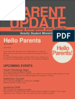 parentnewsletter