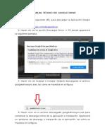Manual Técnico de Respaldo en Google Drive.doc