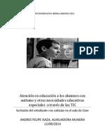 Proyecto aula necesidades especiales Ac Andres SEPT 26.1.docx