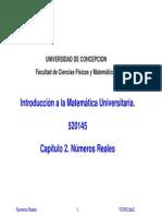CAP2-Num-rea-IMU10.pdf