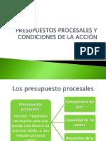 presupuestos procesales.ppt