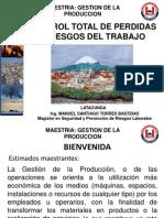 01.- RIESGOS DEL TRABAJO-01.pdf