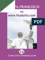 libro _el_papa_francisco.epub