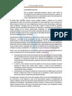 COMUNICADO CEC PSICOLOGIA.pdf