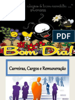 Carreiras, cargos e remuneraç3.pdf
