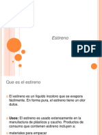 TRATAMIENTO DE EMISION, sustancias.ppt
