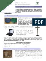 1 SOC_0302_CONTENIDOS.docx