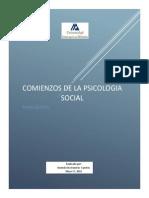 ENSAYO Sipnosis historia Psicologia Social.docx