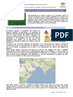 1 SOC_0303_CONTENIDOS.docx