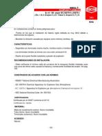 acoples flexibles nema 7 cidet.pdf