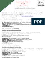Programación web Escacs 14-15.pdf
