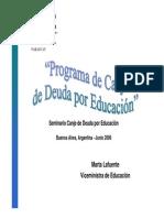 002  ENCUESTA DEUDA POR EDUCACION    PARAGUAY      10 V.pdf
