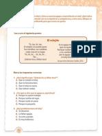 POEMA EL RELOJITO.pdf