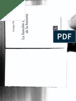 Florescano- redescubrimiento de la narrativa.pdf