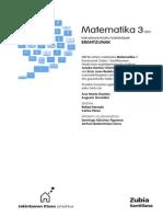 EMAITZAK 3. DBH.pdf