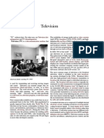 TV - English version.pdf