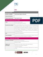 Unidad didáctica- Uso de TIC en la educación.docx