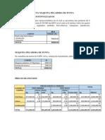 PRESUPUESTO DE GASTO DE UNA MAQUINA PELADORA DE TUNTA.docx