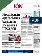 Diario Gestión 5 Junio 2014.pdf