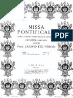 Misa pontificale de lorenzo perosi.pdf