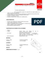 codos_grados_SX8ELBH.pdf