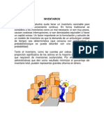 INTRODUCCIO2.docx