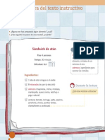 textos instructivos actividad.pdf