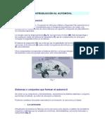 Manual_De_Mecanica_De_Automoviles.doc