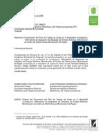 plantillaPlanTG.pdf