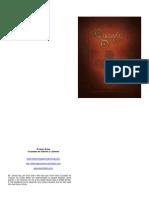Cruzadas_de_Oración_y_Letanías_(1_-_96)_MiniLibro[1].pdf