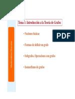Tema 1-Introduccion-1dpp.pdf